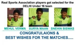 RSA Delhi U 16 copy