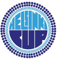 logo_helsinki cup
