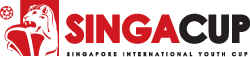 singacuplogo
