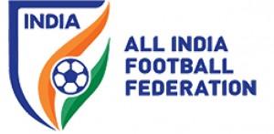 AIFF new logo small