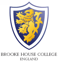 BrookeHouse logo