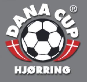 Dana Cup 1