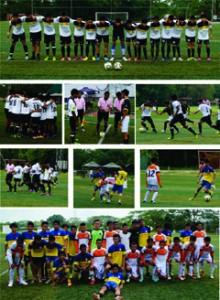 Group Photo_Singa Cup 2013 small