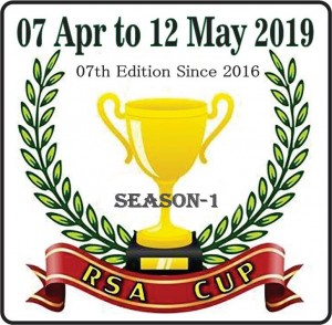 RSA Cup logo 2019 small