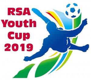 RSA YOUTH CUP LOGO white bg