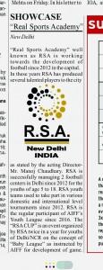 RSA news 1