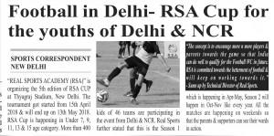 RSA news 2 b&w