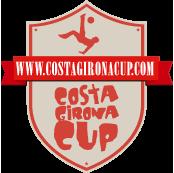 costagironacupred