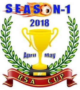 RSA Cup LOGO NEW 2018