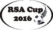 RSA cup Logo fb