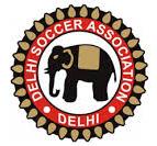 dsa logo new
