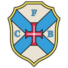 Belenenses FC