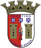 Braga FC