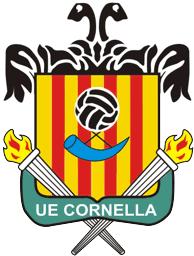 CORNELLA FC