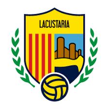 Llagostera FC