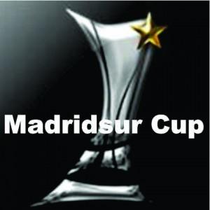 Logo Madrid Cup copy